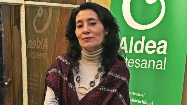 Fabiola Díaz