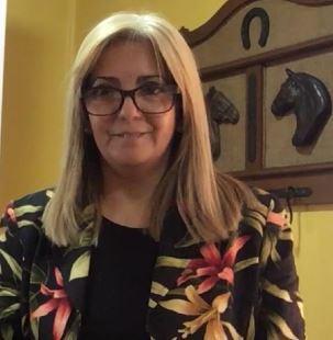 Romina Quintero