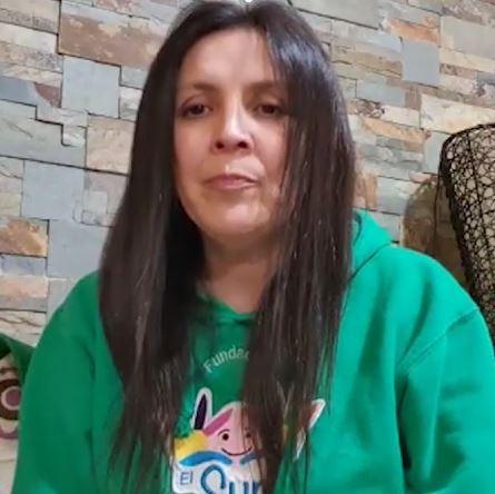 Viviana Zúñiga