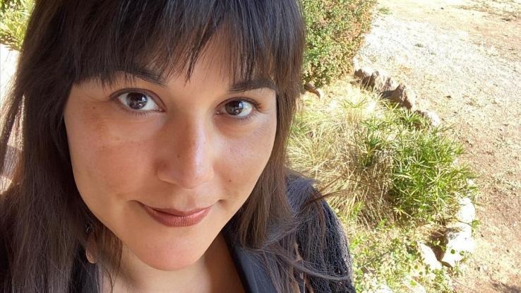 Izkia Siches revela su drama con la lactancia