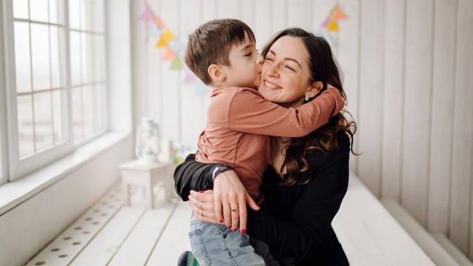 Errores de crianza que pueden afectar la salud mental de tus hijos