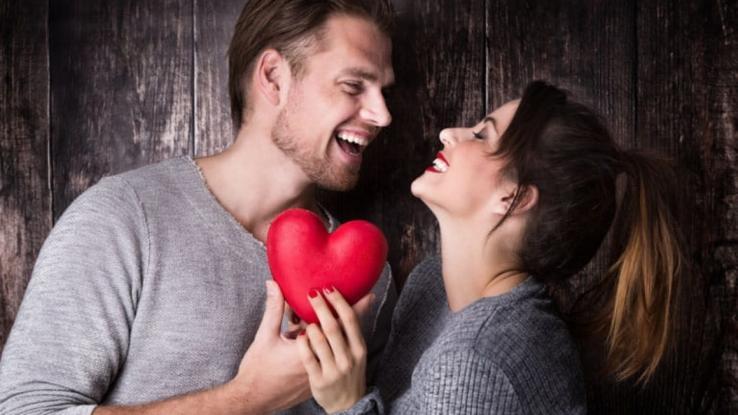 ¿Cuál es tu pareja ideal según tu signo del zodiaco?